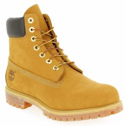timberland boots icon wheat