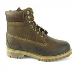 triver flight boots velours