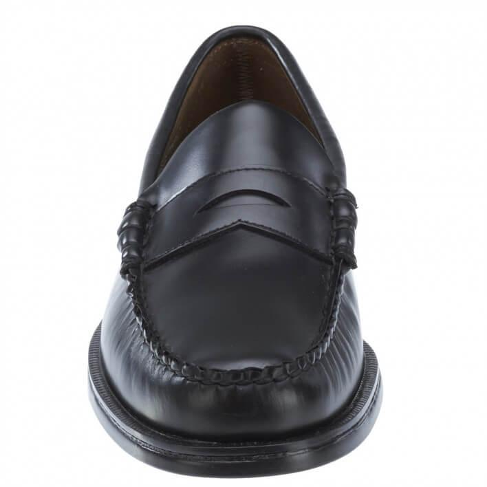 chaussures-maison-de-l-espadrille-espadrille-marine