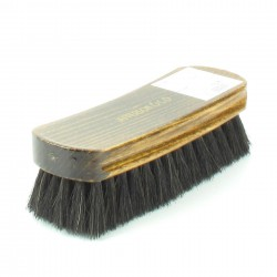 jefferson & co brosse