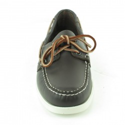 chaussures-muratti-escarpin-reptile