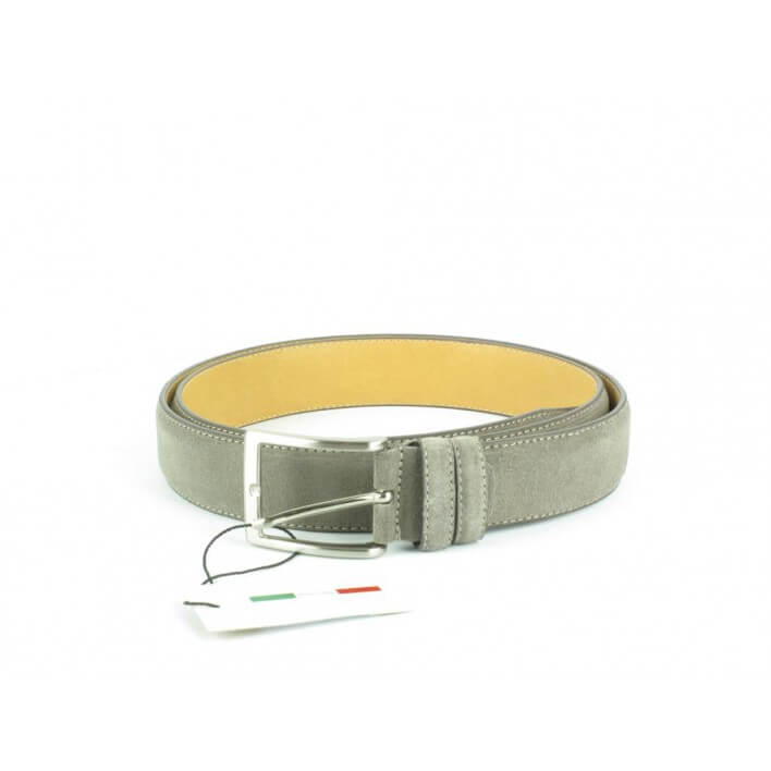 ceinture 9009-35