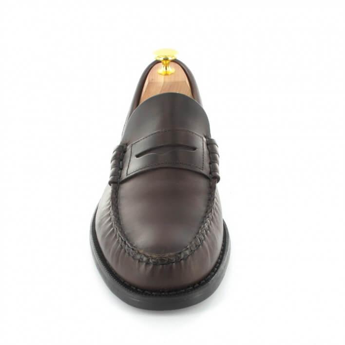 chaussures-palladium-sneakers-cuir