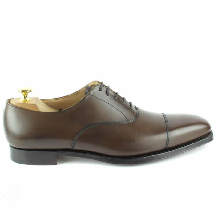 chaussures-rosemetal-sneakers-python-blanc