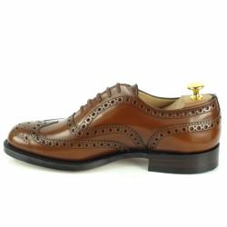 chaussures-serafini-sneakers-cuir-et-toile