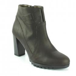 espace boots mauriaca choco