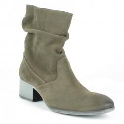 atelier voisin boots alex caribou