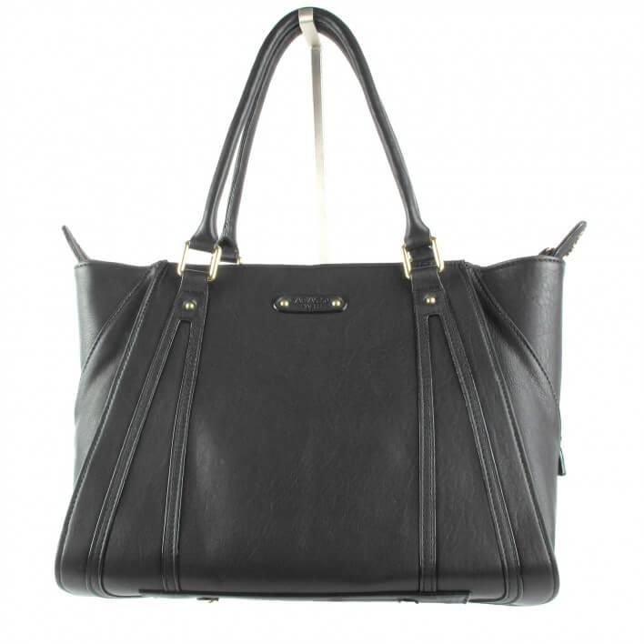abaco sac roxanne noir