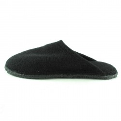 chaussures-triver-flight-mocassin-a-picots
