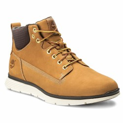 timberland sneakers wheat