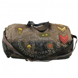 campomaggi sac c4081 military