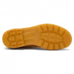 birkenstock tong dorée à paillettes