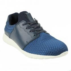 kdopa sneakers seville