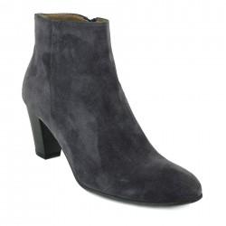 progetto boots s134