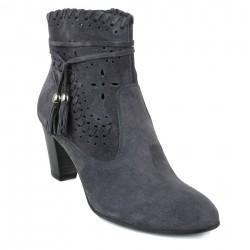 progetto boots s054