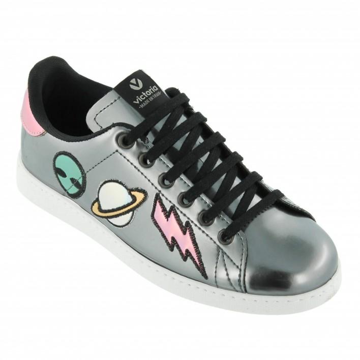 victoria sneakers spatiales