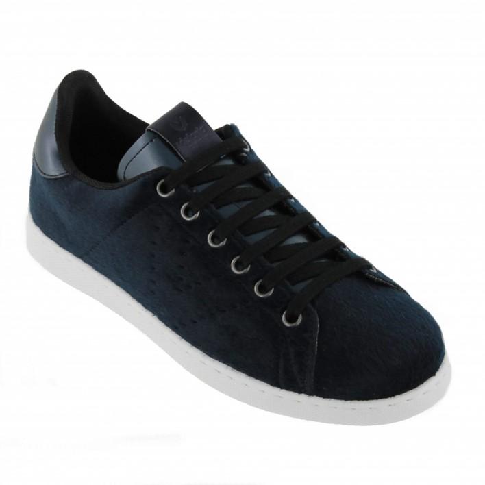 victoria sneakers marine