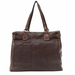 campomaggi sac brown