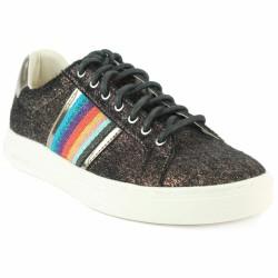 paul smith sneakers bronze