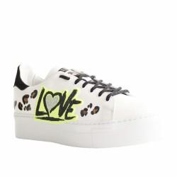 sneakers stefania pellicci