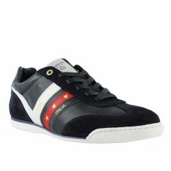 pantofola d'oro sneakers vasto