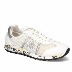 premiata baskets mode