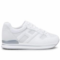 hogan sneakers plateformes
