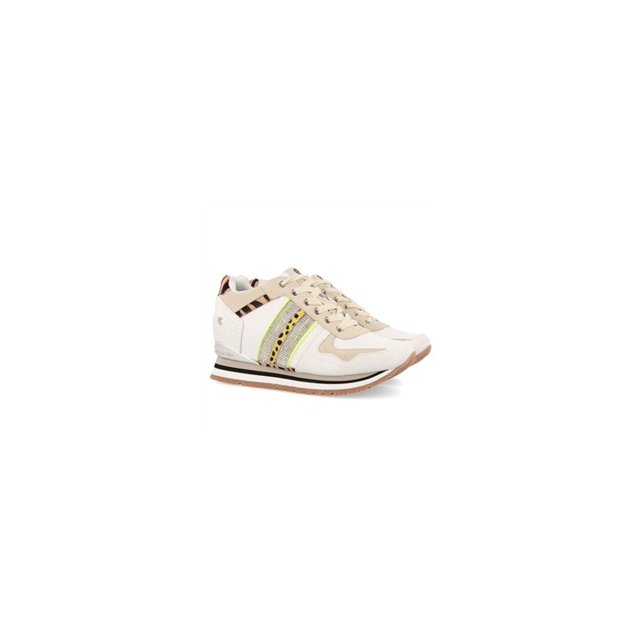 gioseppo sneakers strass