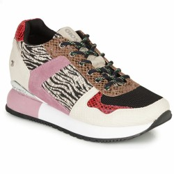 gioseppo sneakers cuir