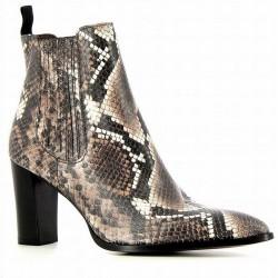 muratti boots python amyna