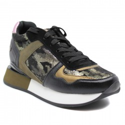 gioseppo sneakers camouflage 60431