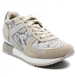gioseppo sneakers reptile 60450