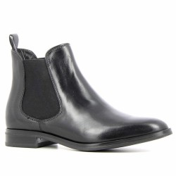 coco et abricot chelsea boots failly