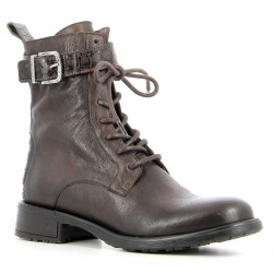 coco et abricot bottines daillecourt