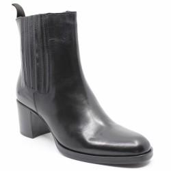 muratti chelsea boots ranes