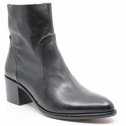 muratti boots zippée rapey