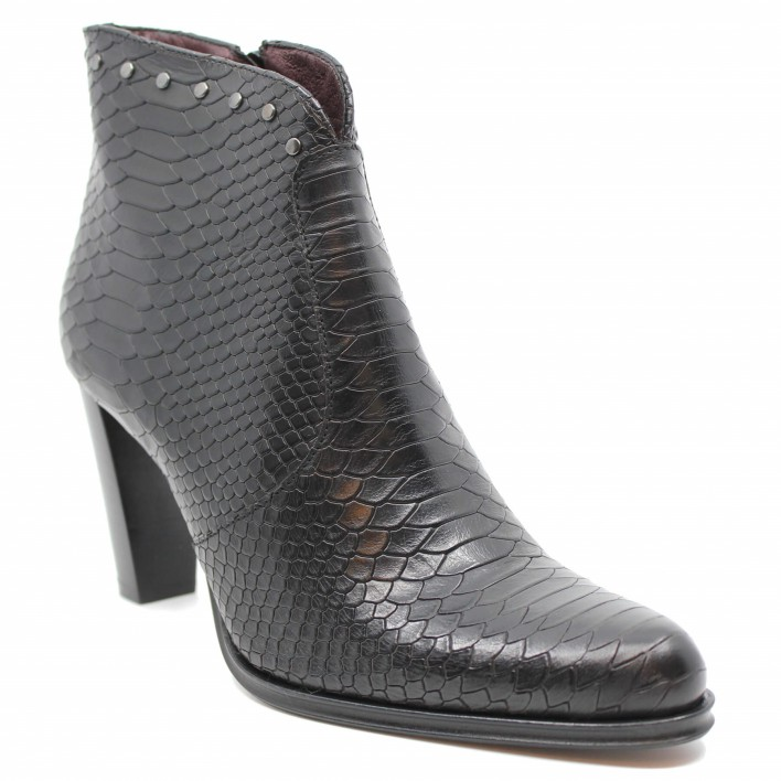 muratti boots python ranson
