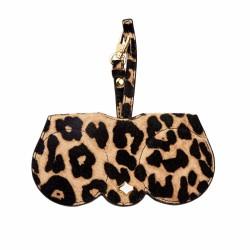 any di suncover leopard