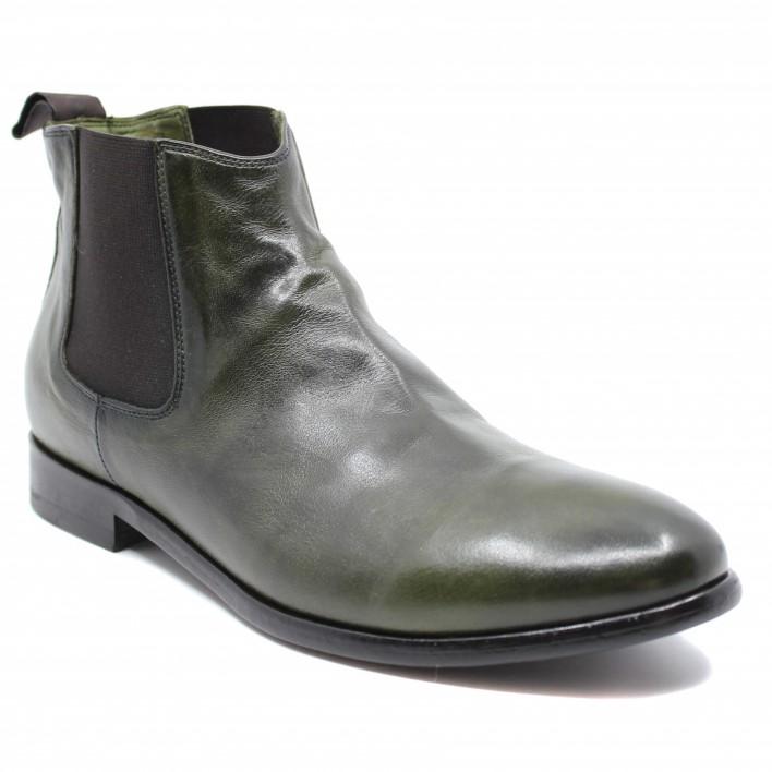 sturlini boots ar-8463ai20