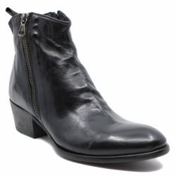 sturlini boots zippées ar-8742ai20