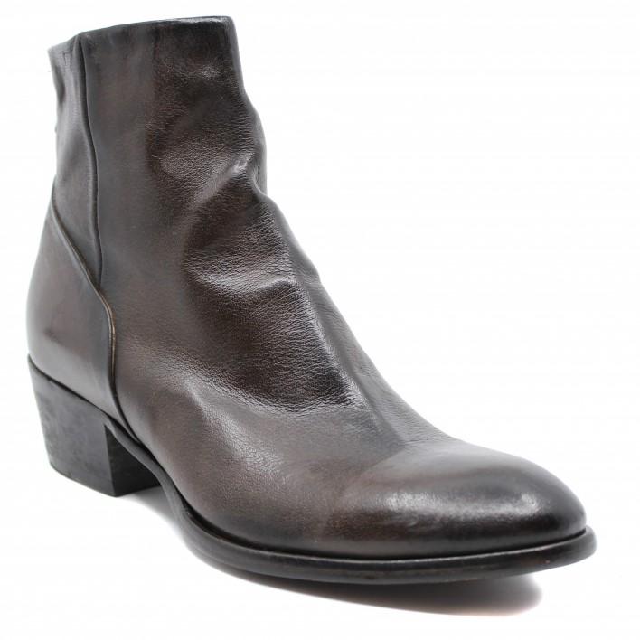 sturlini boots zip ar-8754