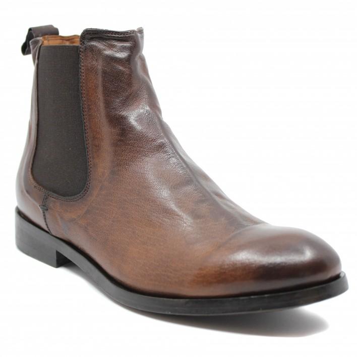 sturlini chelsea boots ar-8900ai20