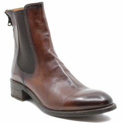 sturlini chelsea boots ar-95001