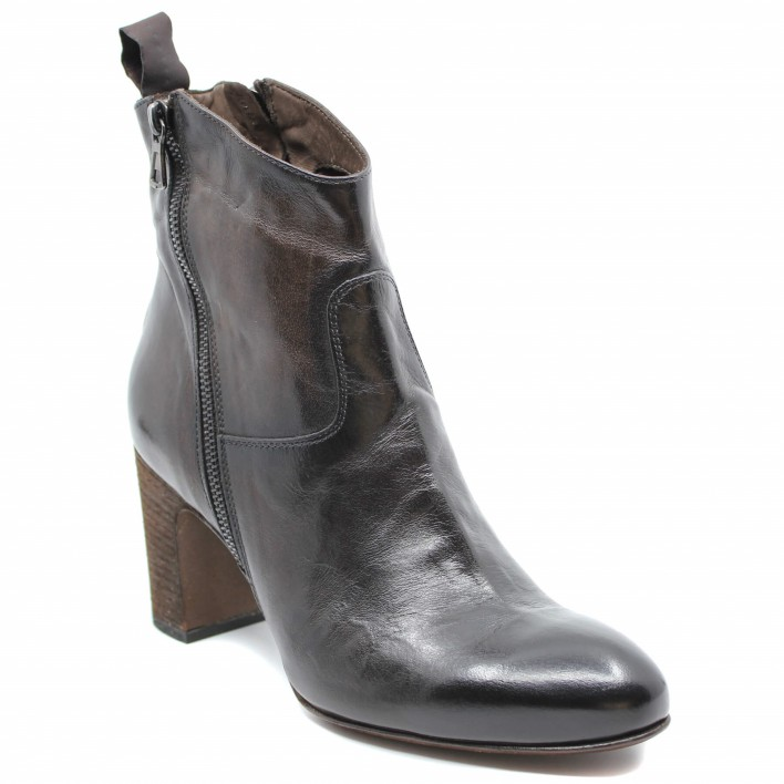 sturlini boots à talon ar-90003