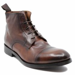 sturlini boots lacées ar-8922