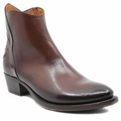 pantanetti boots 13662c