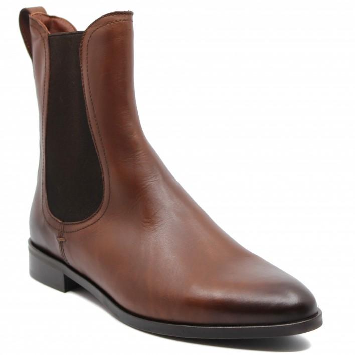 pertini boots hautes 202w30058c26