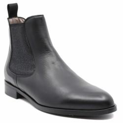 pertini boots noires 202w30172d1