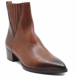 pertini boots effilées 202w30157c5