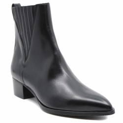 pertini boots pointues 202w30157c6